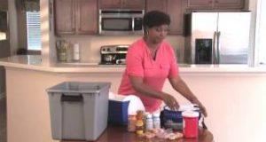 Disaster-Supplies-Kit-Diabetes