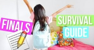Finals-SURVIVAL-Guide-Study-Tips-Tricks-to-Earning-an-A