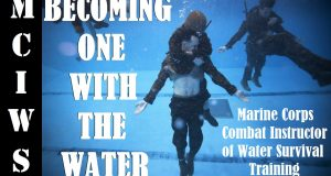 Marine-Corps-Combat-Instructor-of-Water-Survival-Training-Interviews