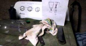 NINJA-SURVIVAL-TRAINING-URBAN-SHINOBI-GAS-MASK-DIY