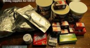 SHTF-survival-gear-food-ammo-and-fishing-supplies