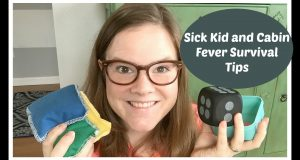 Sick-Kid-and-Cabin-Fever-Survival-Tips