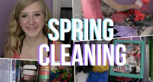 Spring-Cleaning-Survival-Guide-Tips-Tricks