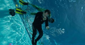 Surfing-Survival-Training-by-Hawaii-Eco-Divers
