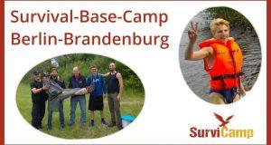 Survival-Camp-Survival-Training-Berlin-Brandenburg