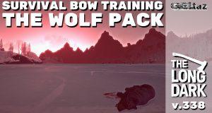 The-Long-Dark-Survival-Bow-Training-v.338