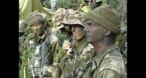 Truth-Duty-Valour-Episode-104-Pilot-Survival-Training