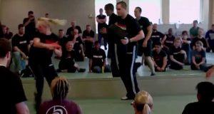 USA-Krav-Maga-Survival-training-against-Firearms-by-Michael-Rueppel