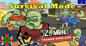 Zombie-Training-Simulator-HTC-VIVE-Survival-2